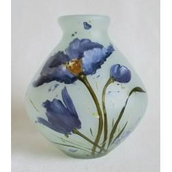 Petit vase décoratif