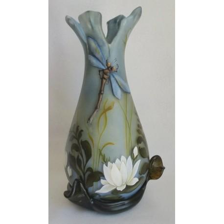vase dcoratif grand vase decoration d interieur gros vase deco grand vase decoratif ikea grand. Black Bedroom Furniture Sets. Home Design Ideas
