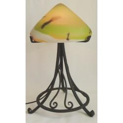 Lampe décorative 1