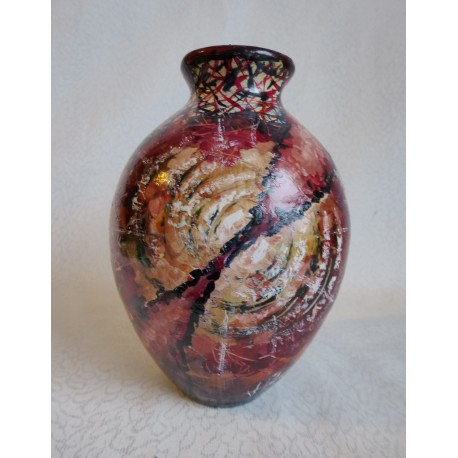 Vase décoratif 2