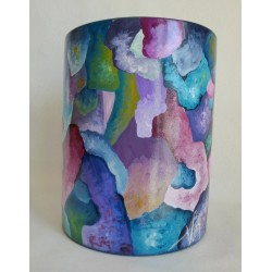 Vase décoratif 3