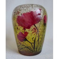 Vase décoratif 4